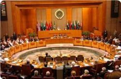 images_News_2012_11_21_al3_300_0[1]