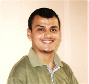 images_News_2012_11_30_husam-alhams_300_0[1]