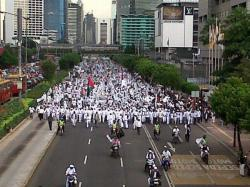 Indonesia Nov 23, 2012