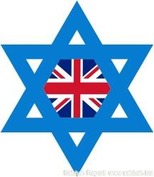 Israel_lobby_british_control[1]