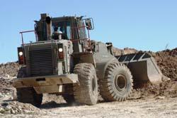 israeli-bulldozer[1]