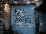 killarabsgraffiti[1]