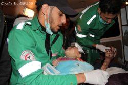 Nov 19-20122 Omar el Qattaa Gaza under Attack 1