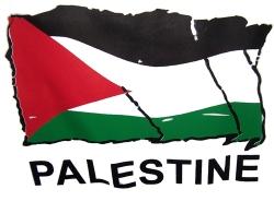 palestineflagtshirtjpg-2297663_p9[1]