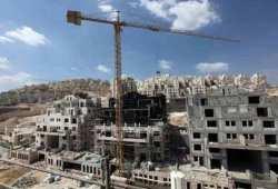 settlement-construct_470[1]
