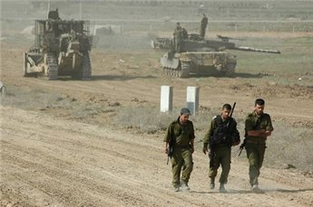 soldiers_tanks_gaza_lands[1]