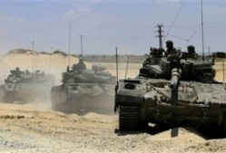 tanks_sand_gaza[1]