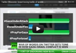 twitter-war-israel-gaza-under-attack