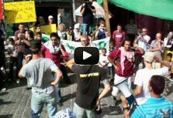 video-hebron-dance-soldiers-israel