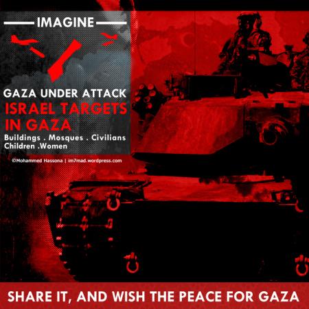 war-2012-3