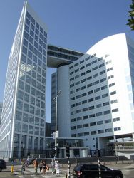 450px-Building_of_the_International_Criminal_Court_in_The_Hague