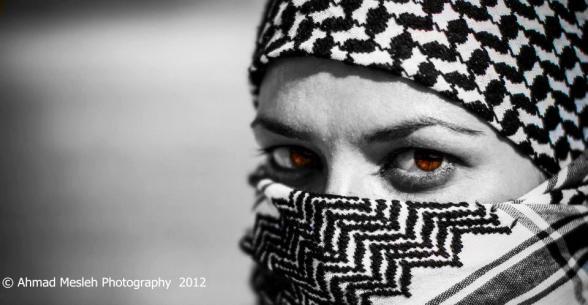 Photo by Ahmad Mesleg (@ahmadamesleh)