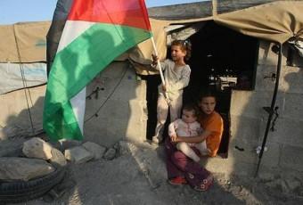 bedouins_tent[1]