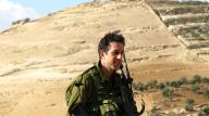 Dec 17 2012 Israel soldier chase away shephers and flocks 219159_10151134165121986_1828451839_o