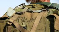 Dec 17 2012 Israel soldier chase away shephers and flocks 412691_10151134164886986_710051182_o