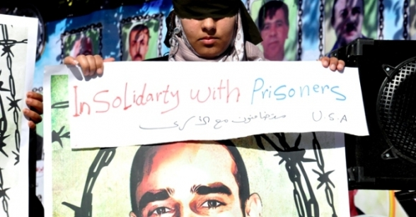 Dec 22 2012 Palhunger strike solidarity in Gaza - 9