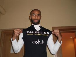 EUROPEAN%20FOOTBALLERS%20DECLARE%20SUPPORT%20FOR%20PALESTINE_550x550[1]