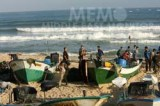 gaza-fisherman-killed[1]