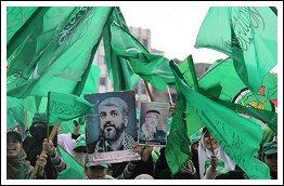 hamas25-celebrations-gaza