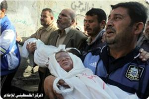 images_News_2012_12_02_child-victims-november12_300_0[1]