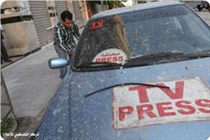 images_News_2012_12_02_journalists-targeted_300_0[1]