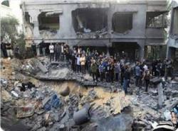 images_News_2012_12_02_war-crimes_300_0[1]