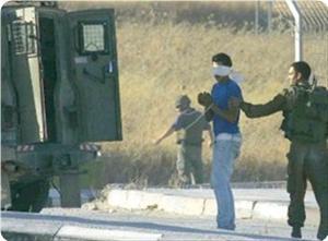 images_News_2012_12_03_arrests_300_0[1]
