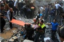 images_News_2012_12_03_destruction-gaza-nov-12_300_0[1]