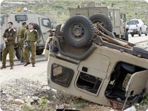 images_News_2012_12_03_nablus_300_0[1]