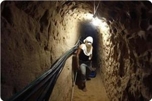 images_News_2012_12_03_tunnel_300_0[1]