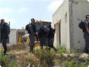 images_News_2012_12_05_demolition14_300_0[1]