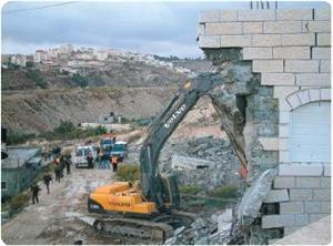 images_News_2012_12_05_demolition_300_0[1]