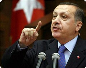 images_News_2012_12_05_erdogan_300_0[1]