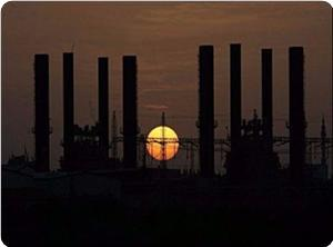 images_News_2012_12_05_gaza-power-station_300_0[1]