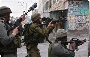 images_News_2012_12_07_iof-soldiers-firing_300_0[1]