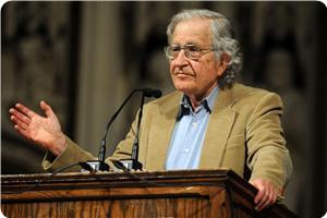 images_News_2012_12_08_Chomsky-0_300_0[1]