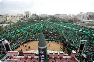 images_News_2012_12_08_qassam_300_0[1]