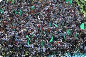 images_News_2012_12_09_masses_300_0[1]