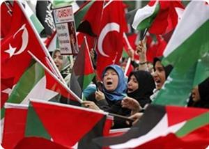 images_News_2012_12_12_turkish_300_0[1]