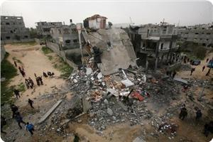 images_News_2012_12_13_war-crime_300_0[1]