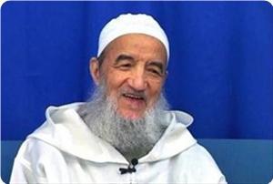 images_News_2012_12_14_abdel-salam-yasin_300_0[1]