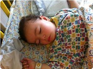 images_News_2012_12_15_patient_300_0[1]