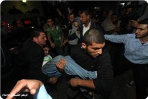 images_News_2012_12_16_injured_300_0[1]
