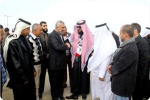 images_News_2012_12_16_qatari-project-opening_300_0[1]