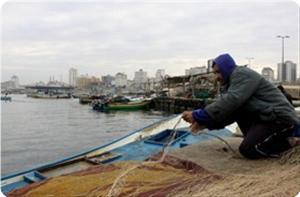 images_News_2012_12_17_fisherman_300_0[1]
