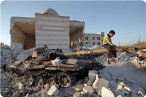 images_News_2012_12_20_syria_300_0[1]