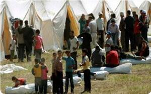 images_News_2012_12_22_refugees_300_0[1]