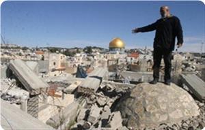 images_News_2012_12_24_demolition_300_0[1]
