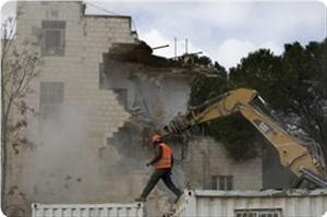 images_News_2012_12_24_destruction_300_0[1]