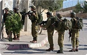 images_News_2012_12_24_iof-surround-house_300_0[1]